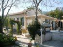 Maison Toulon 4 chemin des routes 93 m² 4 pièces
