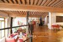 Appartement 137 m²  Lyon  8 pièces