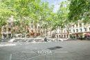 60 m² 4 pièces Appartement  Lyon Place Bertone