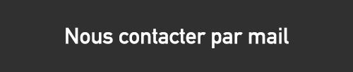 Contacter NOVEA par mail