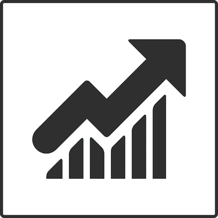 Estimation en ligne et sur RDV