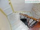 165 m² Bordeaux Tondu Appartement 5 pièces