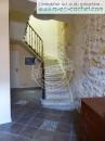 5 pièces  Bordeaux Tondu 165 m² Appartement