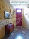 165 m² Appartement Bordeaux Tondu  5 pièces