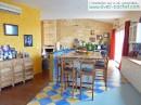 Appartement 165 m² Bordeaux Tondu 5 pièces