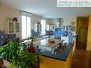 Appartement 165 m² 5 pièces Bordeaux Tondu