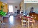 Appartement  Bordeaux Tondu 5 pièces 165 m²