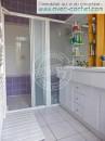 165 m² 5 pièces Appartement Bordeaux Tondu