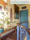 Appartement 4 pièces Bordeaux Saint-Pierre 106 m²