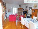Appartement Bordeaux Saint-Pierre  4 pièces 106 m²