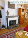 Appartement Bordeaux Saint-Pierre 106 m² 4 pièces