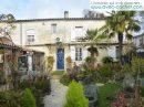 Bordeaux Caudéran Saint-Amand Maison 140 m² 5 pièces