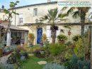 Maison 140 m² Bordeaux Caudéran Saint-Amand 5 pièces