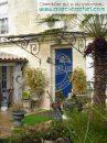 Maison 140 m² 5 pièces Bordeaux Caudéran Saint-Amand