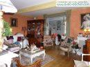 Maison  Bordeaux Caudéran Saint-Amand 5 pièces 140 m²
