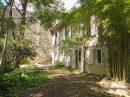Bordeaux Chartrons 5 pièces 140 m² Maison