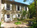 Maison 140 m² Bordeaux Chartrons 5 pièces
