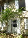 Maison Bordeaux Chartrons 140 m² 5 pièces