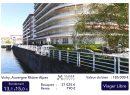 Appartement 113 m² Vichy  5 pièces