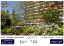 Appartement  Vichy  5 pièces 113 m²