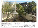Appartement  Sarzeau  61 m² 3 pièces