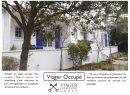Maison  La Tranche-sur-Mer  140 m² 5 pièces