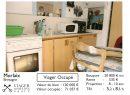 85 m²  Maison Morlaix  5 pièces