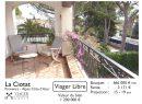 235 m²  Maison 7 pièces La Ciotat