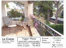 Maison  7 pièces La Ciotat  235 m²