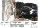 Maison 235 m² 7 pièces La Ciotat
