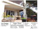 Maison  La Ciotat  7 pièces 235 m²