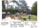 Villa alliant 2 logements distincts en toute harmonie
