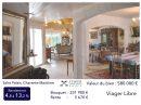 Maison 190 m² 7 pièces Saint-Palais-sur-Mer