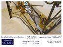 190 m²  Saint-Palais-sur-Mer  7 pièces Maison