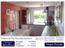Saint-Denis-de-Pile  6 pièces Maison  150 m²
