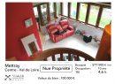 11 pièces 368 m²  Maison