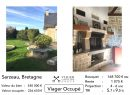 5 pièces 160 m² Maison Sarzeau