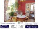 Maison Poitiers  5 pièces 80 m²