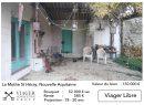 La Mothe-Saint-Héray  10 pièces Maison 300 m²