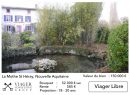 Maison 300 m² 10 pièces  La Mothe-Saint-Héray