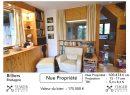 3 pièces  55 m² Maison Billiers