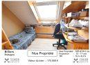 Maison 55 m² Billiers  3 pièces
