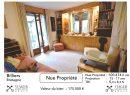 3 pièces Maison Billiers  55 m²