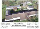 Maison 10 pièces  250 m²