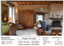 Maison 340 m²  11 pièces