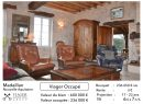 Maison   11 pièces 340 m²