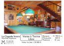 7 pièces   Maison 270 m²