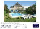 170 m² Civray  Maison  9 pièces