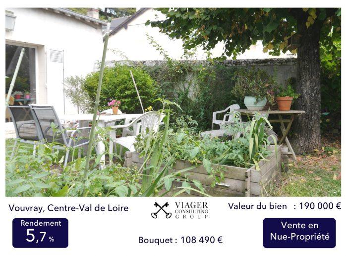 VenteMaison/VillaTOURS37000Indre et LoireFRANCE