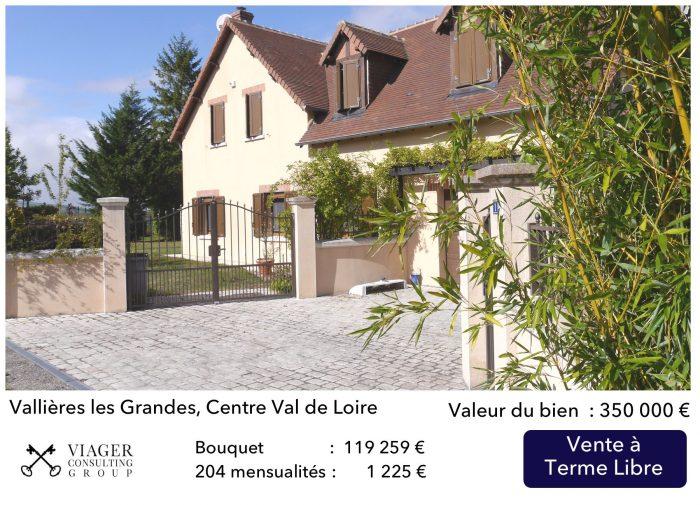 VenteMaison/VillaAMBOISE37530Indre et LoireFRANCE